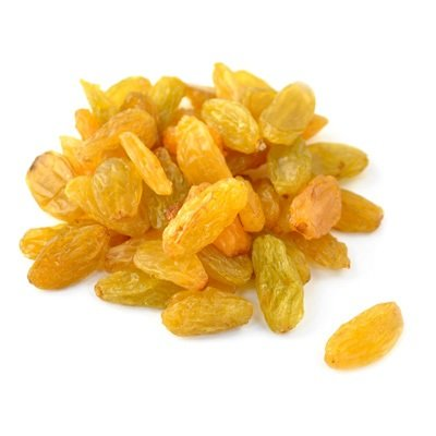 Tasty Raisins or Kishmish Dry fruit