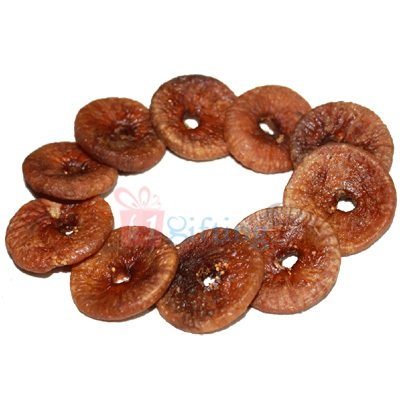 Dry Figs Dry Fruit