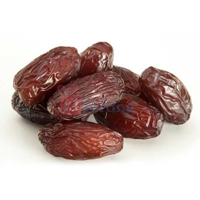 Dates or Khajoor Dry Fruit
